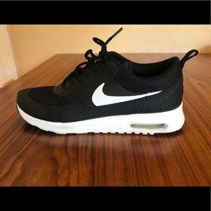 Nike Air Max Thea's